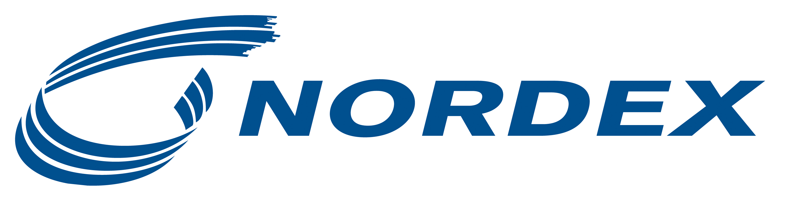 NordexLogo_rgb_ohneClaim